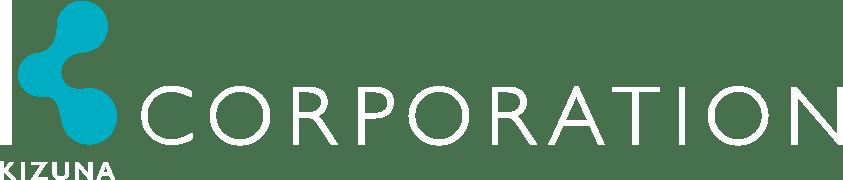 新潟のM&A・事業承継・人材サービスをサポートする絆コーポレーション